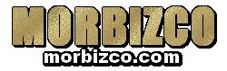 morbizco_gold-logo_blk-ol_250x79