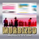 morbizco_new-logo_200x200
