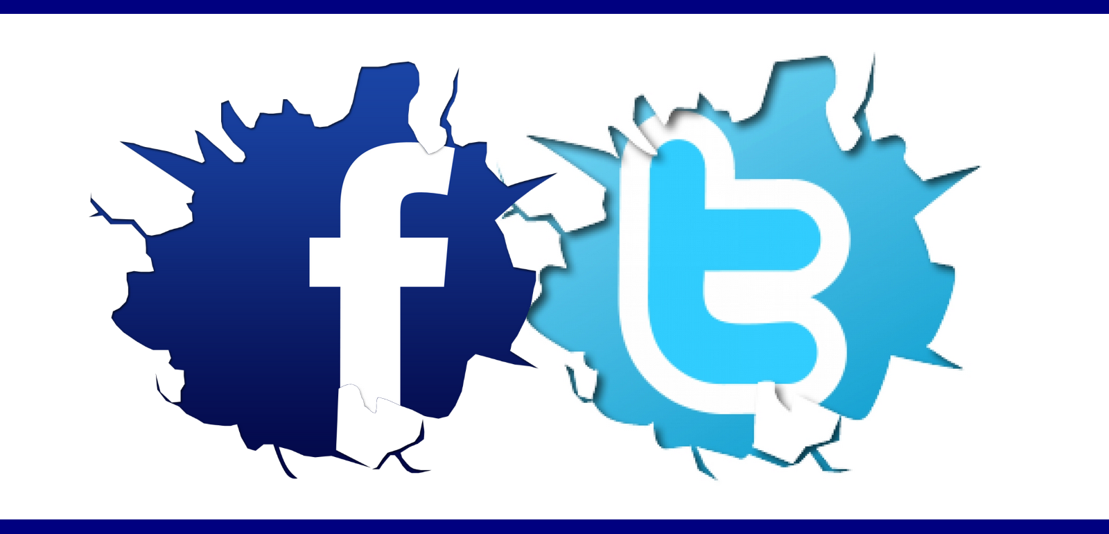social-media_icons-exploding-from-page_blu-ol_1600x770