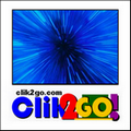 clik2go_bluespeed_logo_wbrdr_120x120