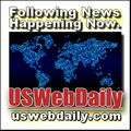 uswebdaily_following-news-happening-now_much-briter2_120x120