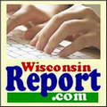 wiscreport_logo_with_fingersonkeyboard_blkbrdr_120x120