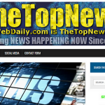 front-page_uswebdaily-and-thetopnews website_with-combined-header_900x450