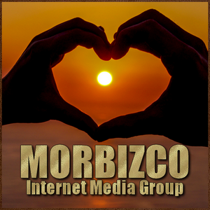 Morbizco Internet Media