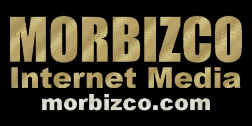 Morbizco.com