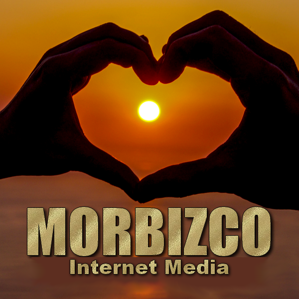 See Morbizco Page on Facebook.