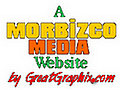 This is a Morbizco Media Group website.
